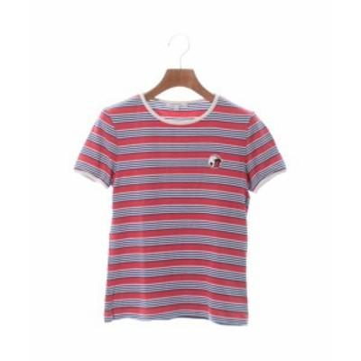 CARVEN カルバン Tシャツ・カットソー レディース