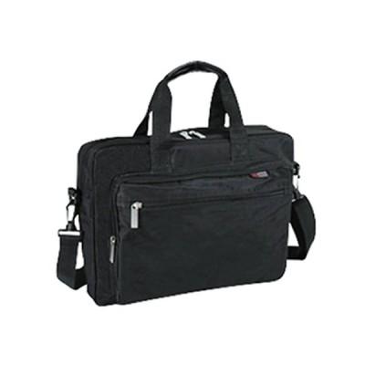 ビジネスバッグ(PC対応) H2096