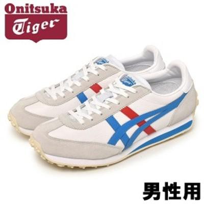 オニツカタイガー EDR 78 男性用 ONITSUKA TIGER EDR 78 1183B411 メンズ スニーカー (11171700)