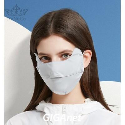 マスク 洗える ひんやり ウレタンマスク 2枚セット 布マスク 立体マスク 伸縮性 男女兼用 mask 布マスク 涼しい UVカット ウイルス 花粉 防寒 風邪予防