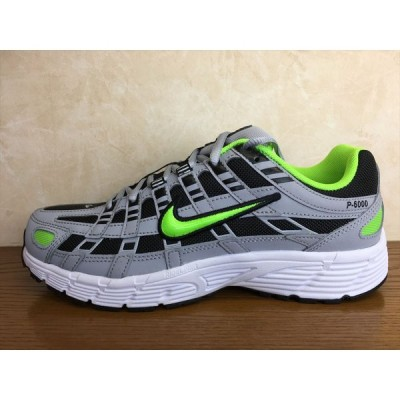 NIKE(ナイキ) P-6000(P-6000) スニーカー 靴 メンズ 新品 (494)