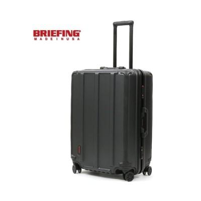 ブリーフィング スーツケース キャリーケース キャリーバッグ H-98 HD BRIEFING 2019秋冬新作 レディース メンズ 国内正規品