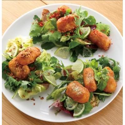 [ バタード フィッシュ SS 12kg ケース] ベトナム フィッシ アンド チップス タラ 鱈 冷凍 魚 冷凍食品 白身魚 フライ イギリス