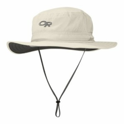 アウトドアリサーチ その他帽子 Helios Sun Hat Sand