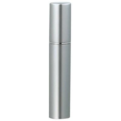 ヤマダアトマイザー メタルアトマイザー メタルポンプ 14004 15mm径 シルバーつや消し 3.5ml YAMADA ATOMIZER