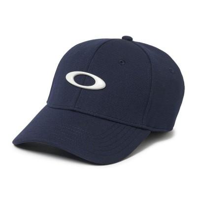 (オークリー)Tincan Cap 衣料小物 キャップ 911545−6C6 FATH