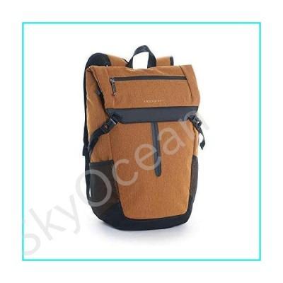 """Hedgren Midway Relate Backpack, 15.6"""" Laptop Pocket【並行輸入品】"""