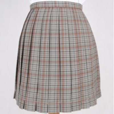 2点セット/JK系 セーラー服 制服 学生  フリルスカート 女の子  女子 スカート 制服 スクールウェア  プリーツスカート