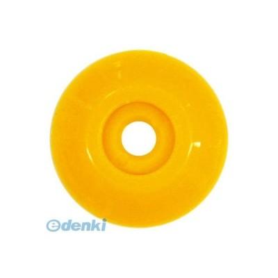 エステイエス  WD011Y 測量用明示板WD−011黄 100枚入