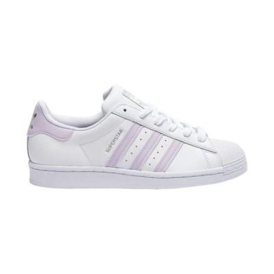 (取寄)アディダス レディース スニーカー シューズ  オリジナルス スーパースター  Women's Shoes adidas Originals Superstar  International Women's Day