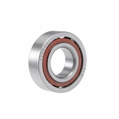 uxcell 海外出荷 アンギュラ玉軸受 7002AC 15x32x9mm 単列 オープンタイプ クロム鋼 Z1ノイズレベル 1個入り