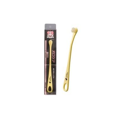 犬口ケア 歯ブラシ スモールヘッド ソフト ペット用デンタルケア用品