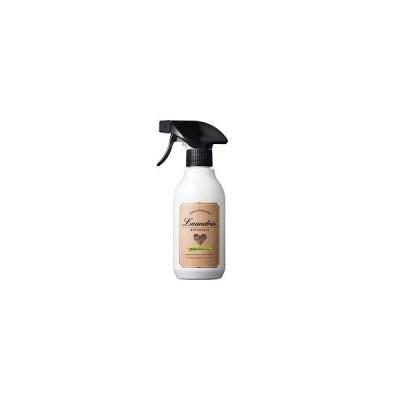 ランドリン ボタニカル ファブリックミスト リラックスグリーンティー ( 300ml )/ ランドリン ( ランドリン 芳香剤 )
