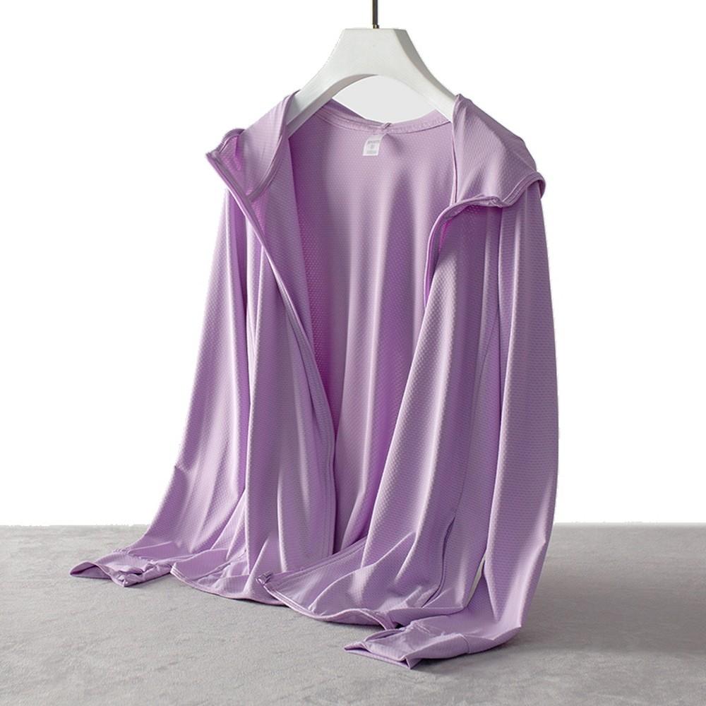 DZRZVD杜戛地2088女款彈力防曬外套 ~ YKK耐用拉鍊、防曬、抗UV、透氣、吸濕、排汗、冰鋒衣