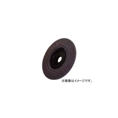 柳瀬/YANASE ユニTOP Wタイプ アルミナ砥材 粒度:#40,#60,#80,#100,#120他 入数:10枚