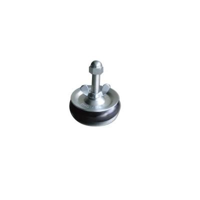 簡易型止水器具 止水プラグN型 (100用)