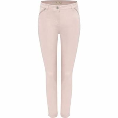フェイズ エイト Phase Eight レディース ジーンズ・デニム ボトムス・パンツ Emerly Jeans Pink