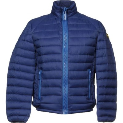 F**K PROJECT メンズ ジャケット アウター Jacket Blue
