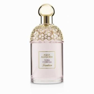 ゲラン アレゴリア フローラ チェリージア オーデトワレ  125ml香水(レディース) GUERLAIN