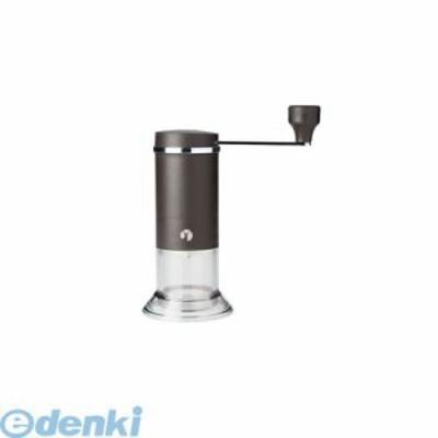 パール金属 [UW-3503] コーヒーミル【セラミック刃】 UW3503【キャンセル不可】