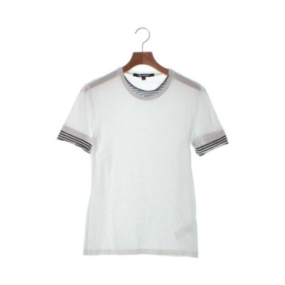 Neil Barrett ニールバレット Tシャツ・カットソー メンズ