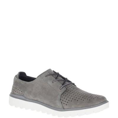 メレル メンズ ドレスシューズ シューズ Men's Downtown Lace Casual Shoes
