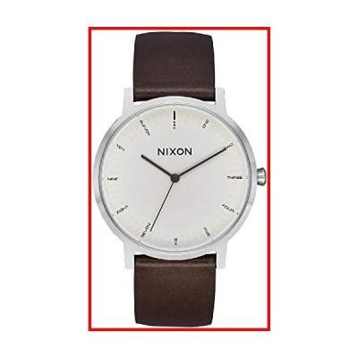 Nixon 腕時計 A1058-104