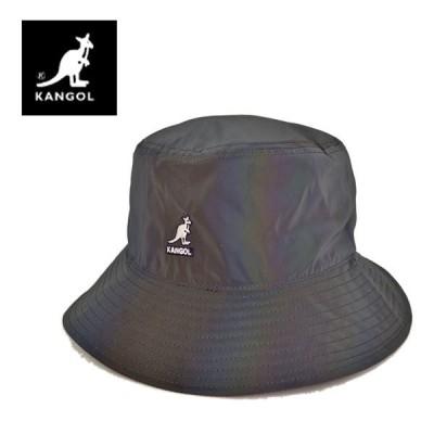 カンゴールジャングルハット KANGOL Hat メンズ レディース