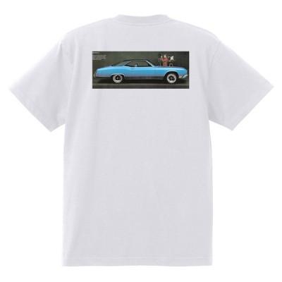 アドバタイジング ビュイックTシャツ 1970 黒地に変更可 リビエラ エレクトラ ワイルドキャット gsx スカイラーク 3320