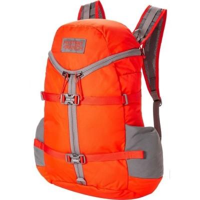 ミステリーランチ メンズ バックパック・リュックサック バッグ Gallagator 19L Backpack