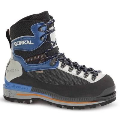 ボーリアル メンズ メンズ用シューズ ブーツ boreal arwa-biflex