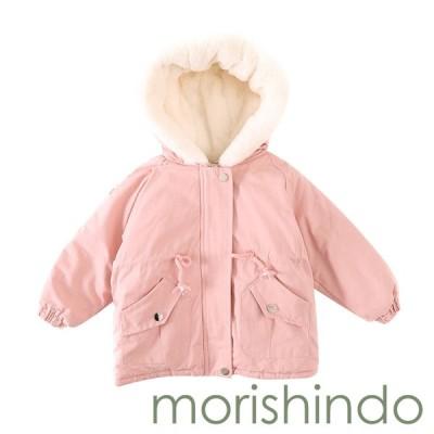 ダウンジャケット 女の子 ダウンコート キッズ 子供服 冬 防寒 防風 暖かい あったか 厚め アウター カジュアル 人気 もこもこ 通学