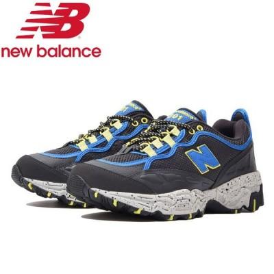 【在庫処分】ニューバランス ML801 MS RUN STYLE ML801GLCD メンズ シューズ 19HO New Balance