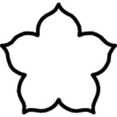 たかもり たかもりの生抜 極小 桔梗 077052(直送品)