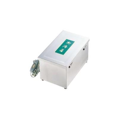 SA 18-8 A型 電気のり乾燥器 (電球式)