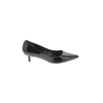 レディース 靴 ヒール パンプス Pre-Owned Charles by Charles David Women's Size 6.5 Heels