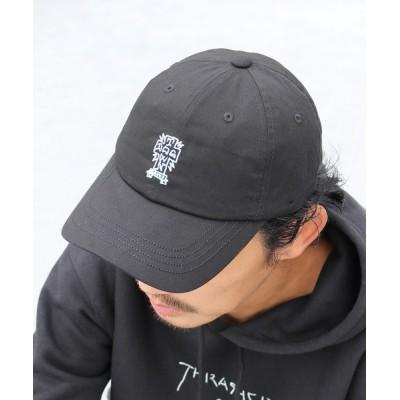 ROOP TOKYO / DOGTOWN/ドッグタウン DOGTOWN Gonz Twill 6P CAP キャップ MEN 帽子 > キャップ