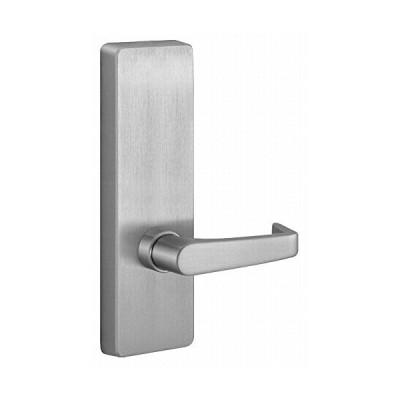 [新品]Precision Exit Devices 4902A630 4902A 630 Dummy Exit Trim