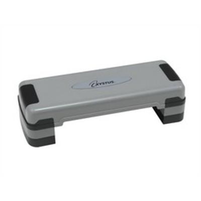 XYSTUS(ジスタス) エアロビックステップ 760 H-7207 (1台入)