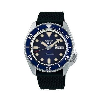 [セイコー]SEIKO 5 SPORTS 自動巻き メカニカル 海外流通限定モデル 腕時計 メンズ セイコーファイブ スポーツ Sports