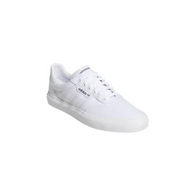 (adidas Originals/アディダス オリジナルス)3MC/ユニセックス ホワイト