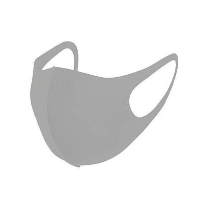 マスク 涼しい 在庫あり 通気 マスク 洗えるマスク ウレタンマスク 5枚セット 男女兼用 ブラックマスク ホワイトマスク 黒 白 立体マスク (ライ