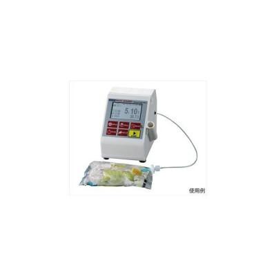 飯島電子工業6-8500-43 残存酸素計 本体 RO-105L[1個](as1-6-8500-43)
