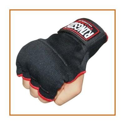 送料無料 Ringside Quick Boxing Handwraps