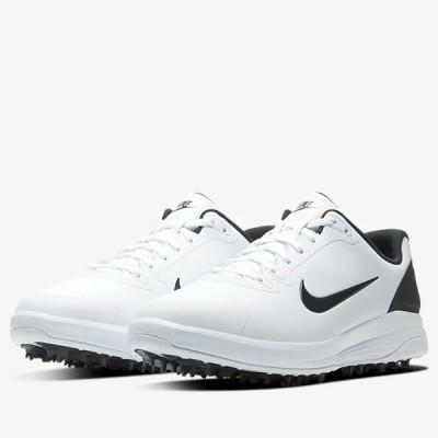 【Nike】ナイキ Nike INFINITY G  [CT0535-101, GOLF シューズ 25.5-29cm] 【海外取寄】NIKE/ナイキ/SANDAL/スニーカー