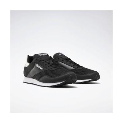【リーボック】リーボック ロイヤル ディメンション / Reebok Royal Dimension Shoes