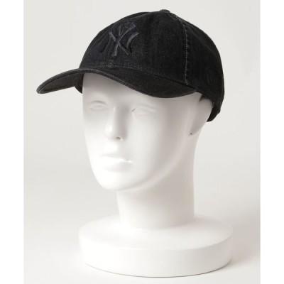 帽子 キャップ WEGO/【WEB限定】NEWERA 9TWENTY