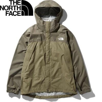 THE NORTH FACE ザ・ノースフェイス ドットショット ジャケット DOT SHOT JACKET NP61930-BG ゴールドウィン国内正規ライセンス商品