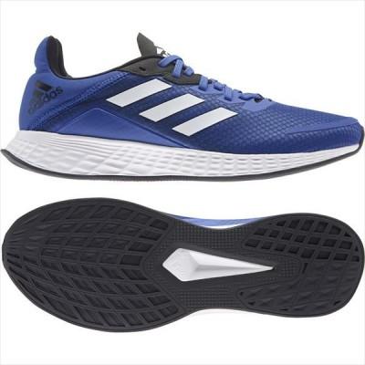 (代引不可)adidas(アディダス) FW8678-FW8678 DURAMO SL M