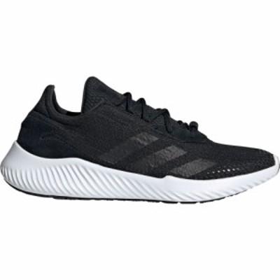 アディダス adidas メンズ サッカー シューズ・靴 Predator 20.3 Soccer Trainers Black/White